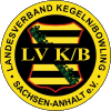 Logo LVKB