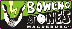 http://www.bowlingstones.net