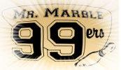 http://www.mrmarble99ers.de
